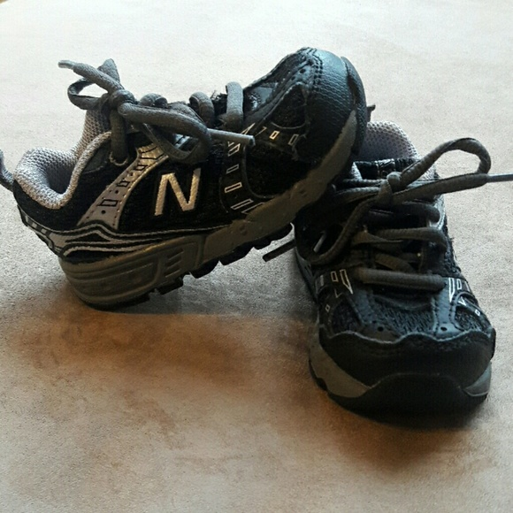New Balance Other - Baby shoes